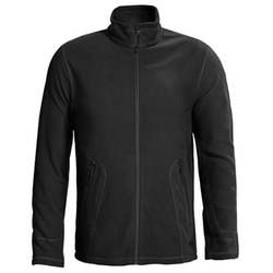 Double Diamond Sportswear  - Barton Fleece Jacket