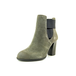 Kenneth Cole Reaction - Cross Glow Bootie