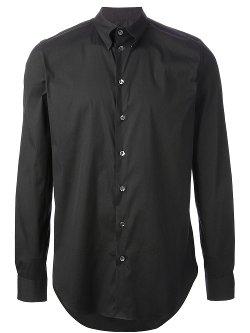 Giorgio Armani  - Classic Shirt