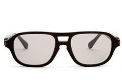 Brioni - Aviator-Style Acetate Sunglasses