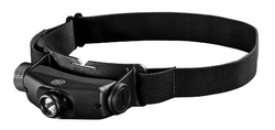Outdoor Sport - LED Headlamp
