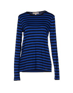 Michael Kors  - Long Sleeves T-shirt