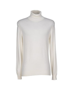 Dalmine - Cashmere Sweater