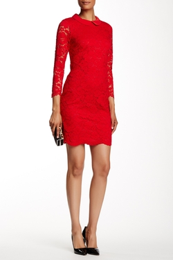 Ted Baker London  - Ameera Dress