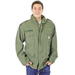 Rothco  - M-65 Jacket