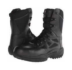 Reebok Work - Rapid Response RB 8 Work Boots
