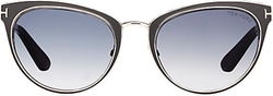 Tom Ford - Nina Sunglasses