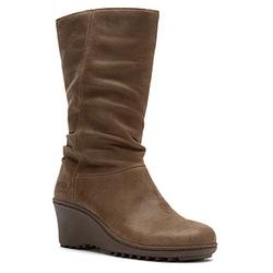 Akita - Akita Mid Boots