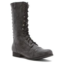 Madden  Girl - Womens Galeriaa Boots