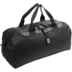 Timbuk2 - Shores Duffel Bag