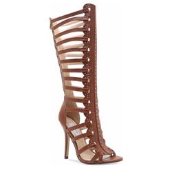 Chelsea & Zoe  - Panera Gladiator Sandals