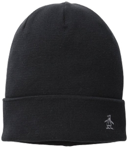 Original Penguin - Vincent Light Weight Beanie