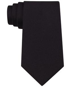 Calvin Klein - Solid Slim Tie