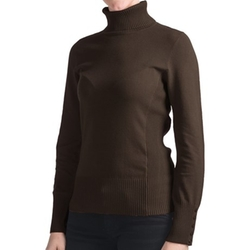 Odeon By Belford  - Turtleneck Sweater
