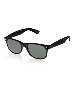 Ray-Ban - Wayfarer Sunglasses