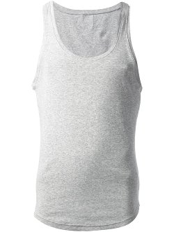DSquared2 - Sleeveless Top