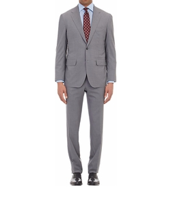 Sartorio - Two-Button Suit