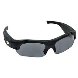 Tangmi - Glasses Eye Wear Sunglasses