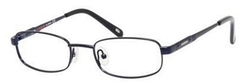 Carrera  - Rectangular Eyeglasses