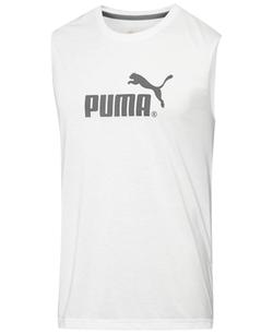 Puma  - Men