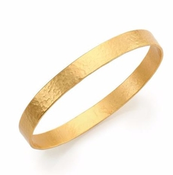 Stephanie Kantis  - Sizer Bangle Bracelet