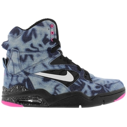 Nike - Air Command Force Shoes