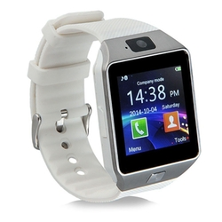 Kartice - Bluetooth 4.0 Watch