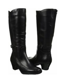 Blondo - Destiny Dress Boots