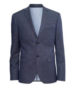 H&M - Wool-Blend jacket