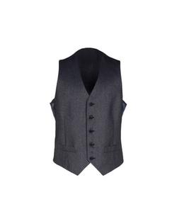 Giorgio Armani - Suit Vest