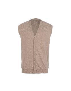 EDWARD SPIERS  - Sweater