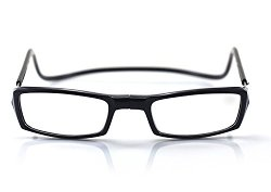 Gent House - Front Magnetic Connect Ready Eyeglasses