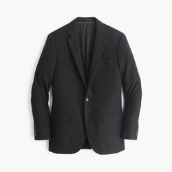 J.Crew - Ludlow Blazer In Italian Cashmere