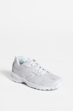 Stride Rite  - Cooper Sneaker