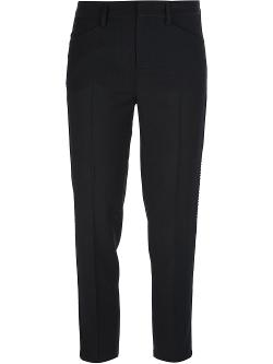 Vanessa Bruno Athé - Tailored Trouser