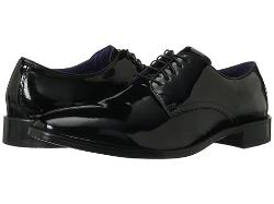 Cole Haan  - Lenox Hill Formal Oxford Shoes