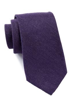 Ben Sherman - Solid Tie