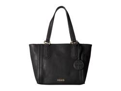 XOXO - Core Tote Bag