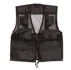 Rothco - Military Type Recon Vest
