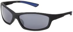 Reebok - Sport Wrap Sunglasses