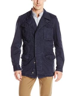 Weatherproof Vintage - Twill Jacket