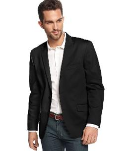 INC International Concepts - Truman Slim-Fit Blazer