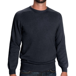 Johnstons of Elgin - Scottish Cashmere Sweater