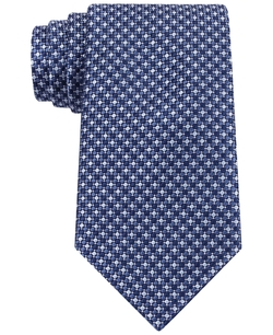 Tommy Hilfiger - Micro Neat Tie