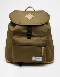 Backpack by Eastpak - Eastpack Gazebo Backpack