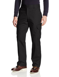 Dickies  - Stretch Twill Cargo Pant