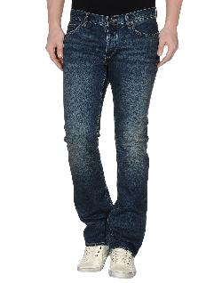 John Varvatos - Denim Pants