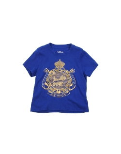 Juicy Couture  - Printed T-Shirt