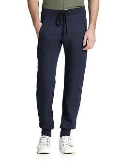 Timo Weiland  - Dushane Sweatpants