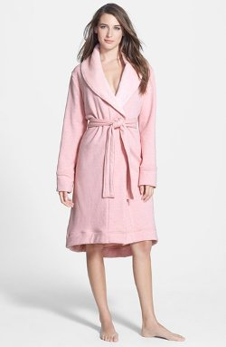 UGG Australia  - Double Knit Robe